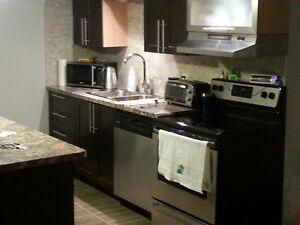 Wow!! 197,900$ gatineau Duplex /1450$ inc per mth