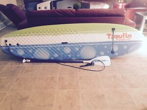 Kids paddle board for sale
