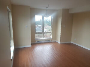 Bachelor Suite Available