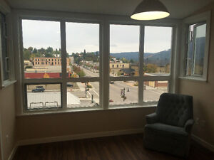 View Suite - Rossland