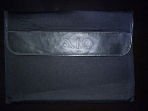 14-Inch Laptop Sleeve