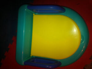 Best potty seat ever!!
