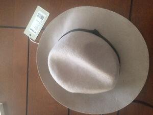 Minimum Hunter hat. NWT!