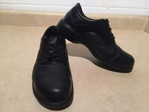 Women's Kodiak Steel Toe Work Shoes Size 9.5 London Ontario image 3