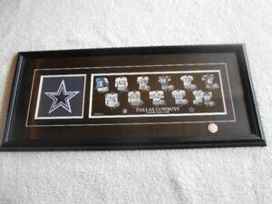 Picture Dallas Cowboys