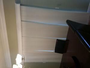 custom blinds London Ontario image 1