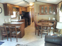 Sherkston Shores Vacation Rental - Wyldewood Beach Club