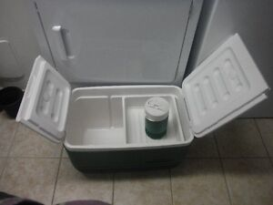 igloo cooler for sale