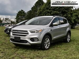 2017 Ford Escape SE  - Roof Rack - $89.18 /Wk