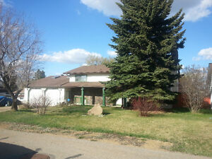LOWEST PRICED HOME IN ARDROSSAN!