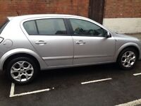 Vauxhall astra IMMACULATE CONDITION 1.7cdti
