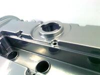 Rocker Cover for Vauxhall 2.0 16v Engine (C20XE, C20LET, Redtop, Corsa, Astra, Cav SRi, GTE, GSi)