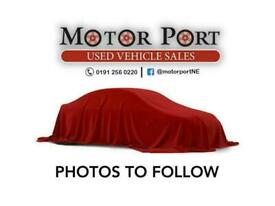 image for 2013 Vauxhall Antara 2.2 CDTi Exclusiv 5dr SUV Diesel Manual