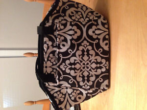 BRAND NEW Thirty One Lunch Break Thermal
