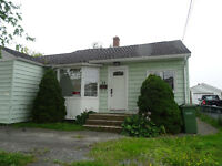 Cute 2-3 Bedroom in Dartmouth - Rent Incentive Available