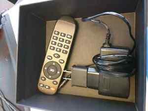 Android PC/Home Entertainment