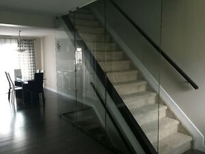 MODERN AND STYLISH TOWNHOUSE PRICED TO SELL