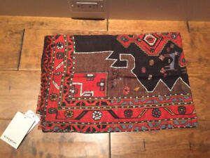GIVENCHY  Persian print scarf new with tags