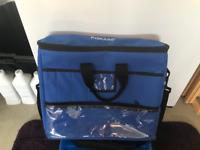 Fiskars Craft/Computer Carryall Bag