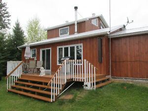 Cottage for sale on Horwood Lake Lot 7 Quinns Bay Rd