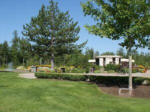 Burial Lot for sale Fair Haven Memorial Gardens
