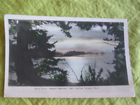 Collection old postcards $5.00 each