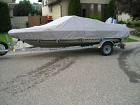 17.5 FT Campion Allante 525 115 HP Yamaha Outboard $ 11900 obo