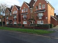 Town Centre One Bedroom Flat First Floor (NO AGENTS)