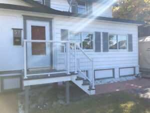 Parry Sound Room for Rent