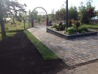 Landscaping, Renovations, fireplaces