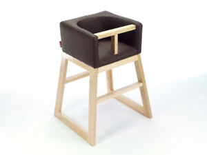 Toddler Table Chair