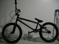 BMX Giant Method 00 a vendre