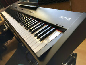 Roland FP4 Digital 88-Key Piano for SALE!