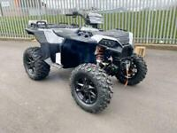 Polaris Sportsman 1000 S (IN STOCK AVAILABLE TODAY)