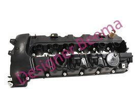 BMW N53 Cylinder Head Cover 3 5 6 Series E90 E91 E92 E93 F10 F11 E60 E61 E63 E64