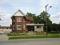 4 plex for sale  Central Barrie