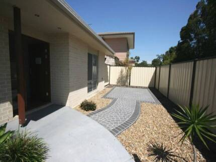 Rooms to share CARINDALE Carindale Brisbane South East Preview