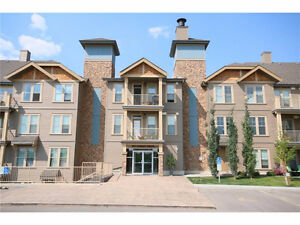 Great Cochrane Condo! 2 Beds 2 Baths