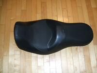 52288-06 reach seat for dyna