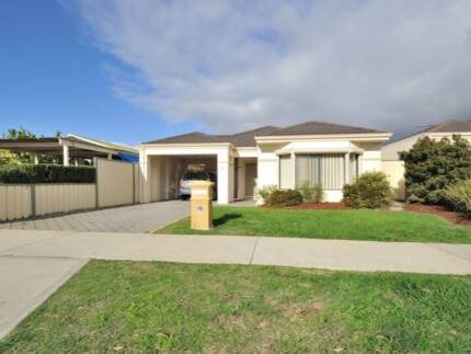 Spacious 3 bedroom House & excellent location Cannington!!!!!! Cannington Canning Area Preview