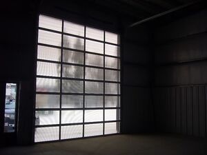 2000 sq. ft. Commercial Unit for Lease Highway Location Stratford Kitchener Area image 2