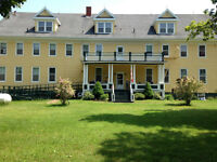 The Miscouche Villa - Community Care & Assisted Living Facility