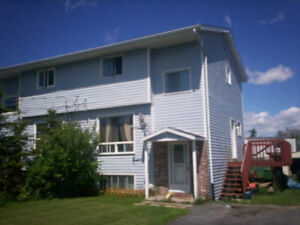 Eastern Passage – 3 Bdrm – Seller Financing available