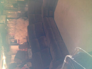 Sectional for sale