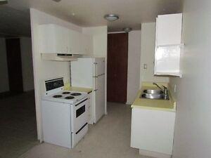 2 Bdrm Apartment, Hanover, Ontario