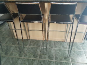 Ajax house furniture for SALE!!!