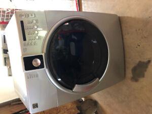 Kenmore (Whirlpool) Dryer