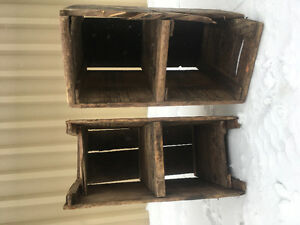 Boîte en bois (2)