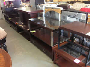 Coffee Tables – Great Selection in Stock Cambridge Kitchener Area image 2