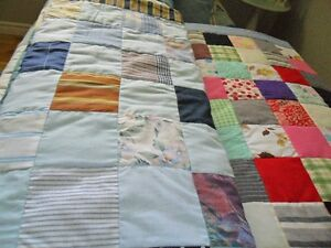 quilts blankets
